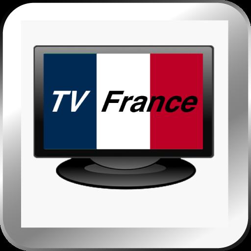 tv-france