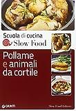 Scarica Libro Pollame e animali da cortile (PDF,EPUB,MOBI) Online Italiano Gratis