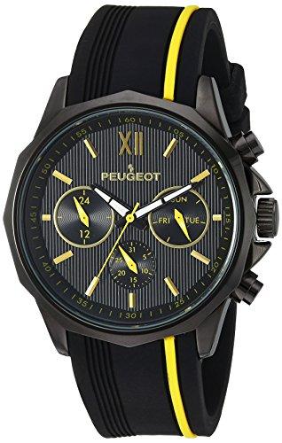 Orologio - - Peugeot - 2046BYL
