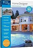 Chief Architect Home Designer Pro 9.0 (PC DVD)