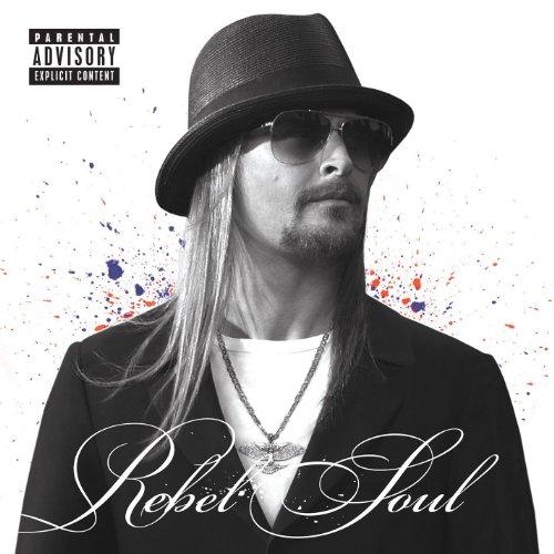 God Save Rock n Roll [Explicit]