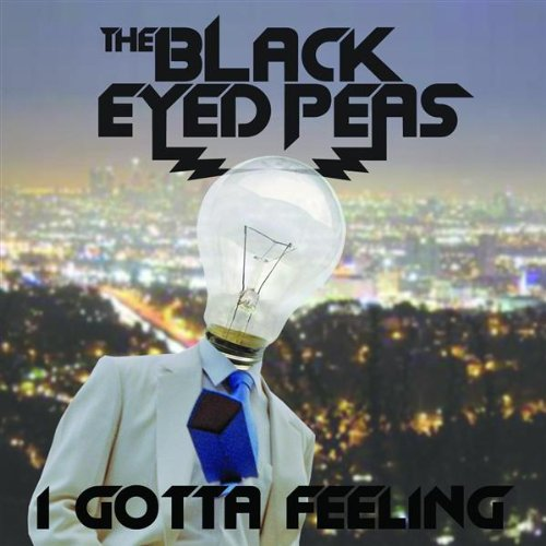I Gotta Feeling (Edit)