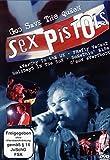 Sex Pistols - God save the