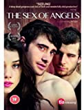 The Sex of Angels [DVD] [Reino Unido]
