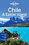 Lonely Planet Chile & Easter Island (Travel Guide) by Carolyn McCarthy (2012-10-01)