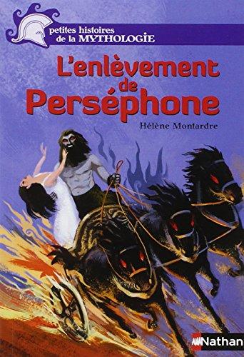 """<a href=""""/node/16974"""">L'enlèvement de Perséphone</a>"""