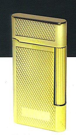 Pierre Cardin Feuerzeug
