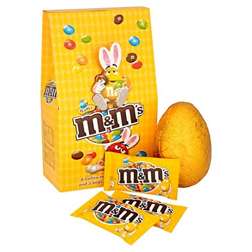 luxury-peanut-mms-easter-egg-with-4-bags-of-m-ms-358g