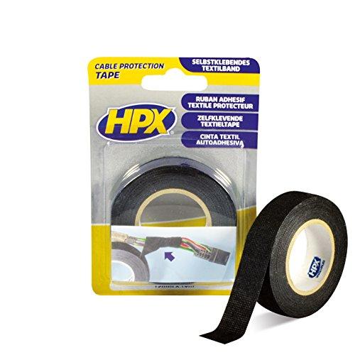 HPX-TP1910-Ruban-textile-de-protection