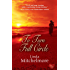 To Turn Full Circle (Choc Lit) (Emma Book 1)