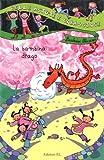 Scarica Libro La bambina drago Ediz illustrata (PDF,EPUB,MOBI) Online Italiano Gratis