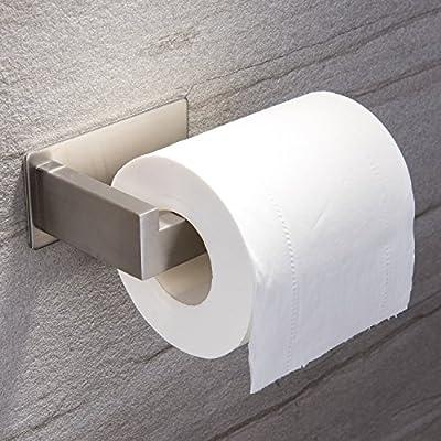 Top 10 Toilettenpapierhalter Bestenliste Ruicer ...