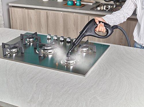 Polti-Nettoyeur-Vapeur-Vaporetto-Handy-15-Pression-3-Bars-80-gr-Vapeurmin