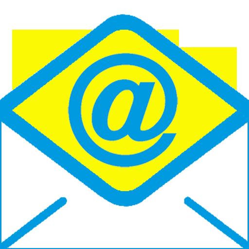 Beste E-Mails (Google E-mail App)