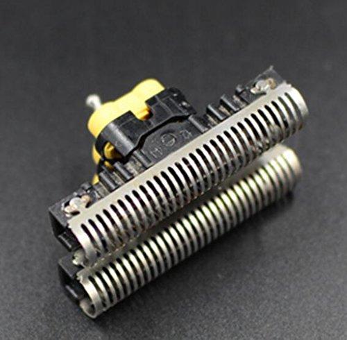 JYR Ausgezeichneter Qualitätsersatzschneiderkopf für Braun-Reihe 5 (Braun Rasierer 8985)