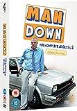Man Down - Series 1-2 [DVD]
