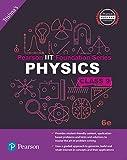 #3: Pearson IIT Foundation Physics Class 9