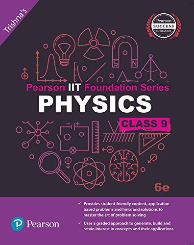 IIT Foundation Physics Class 9 price comparison at Flipkart, Amazon, Crossword, Uread, Bookadda, Landmark, Homeshop18