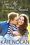 Best Southern Fiction - Turn My World Around: A Small Town Southern Review