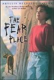 The Fear Place (Aladdin Books)