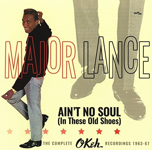 aint-no-soul-in-these-old-shoes-the-complete-okeh-recordings-1963-67