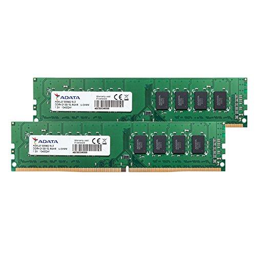 Preisvergleich Produktbild D416GB 2133-15 Premier K2 ADA