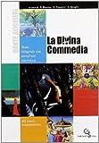 DIVINA COMMEDIA -BLAZINA
