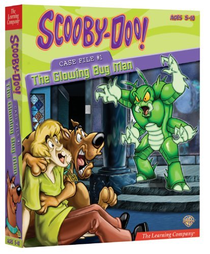 scooby-doo-glowing-bug-man-pc-by-the-learning-company