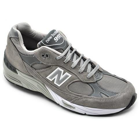 scarpe-uomo-new-balance-m991-made-in-england-art-nbm991gl-colore-grigio-tomaia-suede-mesh