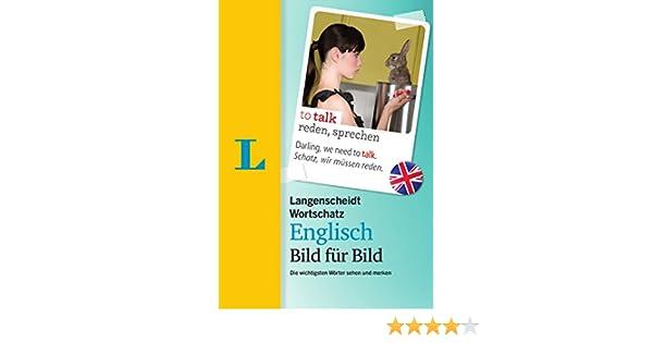 adjektive gefühle liste englisch