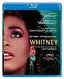 Whitney [Blu-Ray] [Region B] (IMPORT) (Pas de version française)