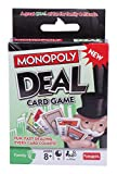 #2: Funskool Monopoly Deal Card Game