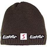 Eisbär Corson OS SP Kids 71038-659 Kinder Winterbeanie, outdoorgreen, Gr. 55 / M Kids