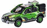 Schuco 450898800 - Modellauto Mercedes-Benz ML - Dino Park II 1:44