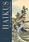 Haïkus - Les paysages d'Hokusai
