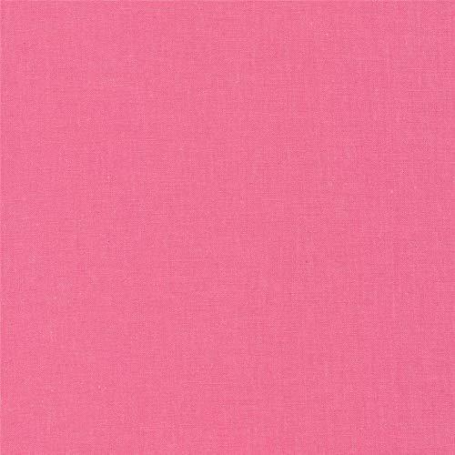 pinker Cloud 9 Bio-Stoff Bubblegum aus den USA ()