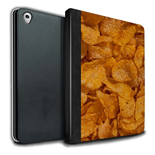 stuff4-pu-pelle-custodia-cover-caso-libro-per-apple-ipad-pro-97-tablet-corn-flakes-cereali-colazione