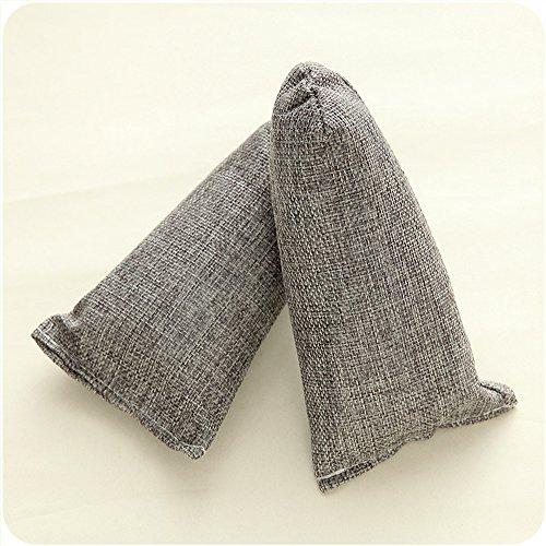 yiuswoy-neu-multifunktion-natuerlicher-lufterfrischer-schuhpads-antibakteriell-bamboo-charcoal-bag-o