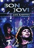 Songtexte von Bon Jovi - Live Rarities
