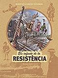 Els infants de la resistència 2. Primeres repressions