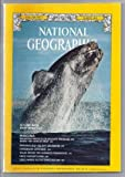 National Geographic Magazine - Vol. 149, No. 3 - March 1976