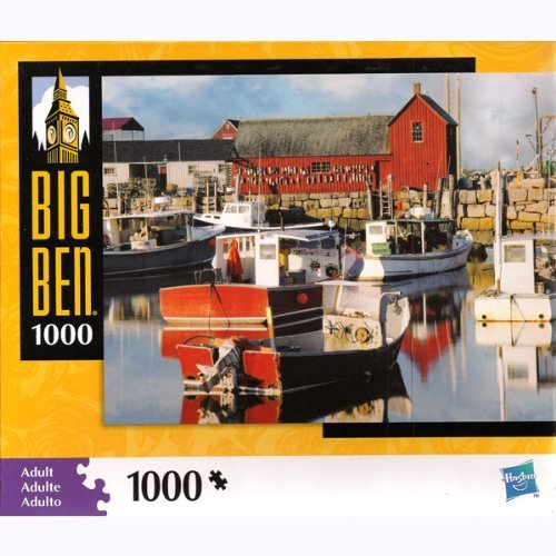 big-ben-jigsaw-puzzle-rockport-massachusetts-usa-by-bigben