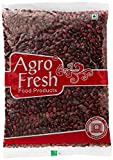 #2: Agro Fresh  Kashmiri Beans, 500g