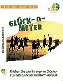 Glück-o-meter (Amazon.de)
