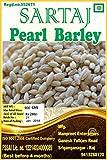 #10: Sartaj Pearl Barley, 900Gms
