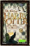 Harry-Potter-Schuber