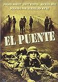 El Puente [DVD]