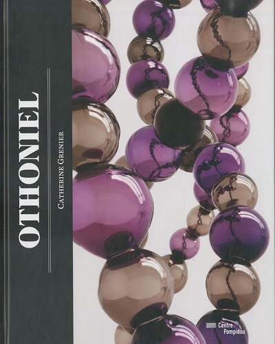 Othoniel par Catherine Grenier