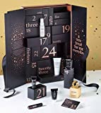 Debenhams - Ultimate Beauty Advent Calendar 2018
