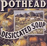 Desiccated Soup